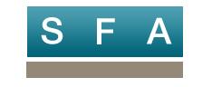 Santa Fe Advisors, LLC